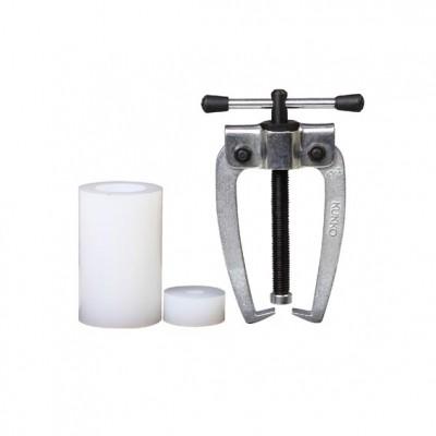 (セラミックスピード/CERAMICSPEED)(自転車用ボトムブラケット(BB))カンパ ウルトラトルクBB用 ツールキット