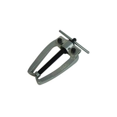 (セラミックスピード/CERAMICSPEED)(自転車用ボトムブラケット(BB))カンパ ウルトラトルク Bearing puller