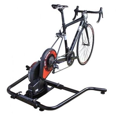 (D2R)(自転車用パーツ)D2R SHADOW+APP トレーナー
