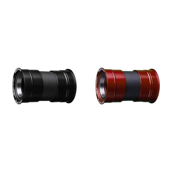 (セラミックスピード/CERAMICSPEED)(自転車用ボトムブラケット(BB))Press-fit BB4630(COATED)
