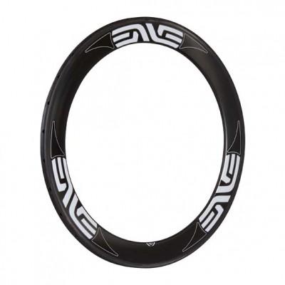 (エンヴィ/ENVE)(自転車用リム単体)ROAD 65 TU 1.0