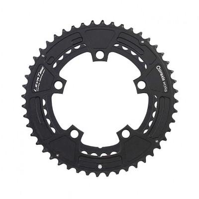 (プラクシスワークス/praxisworks)(自転車用チェーンリング)Cyclocross