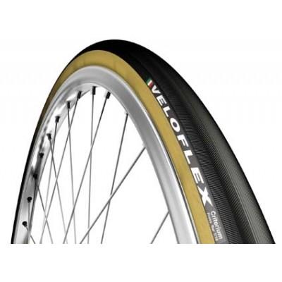 (ベロフレックス/VELOFLEX)(自転車用チューブラータイヤ)クリテリウム(TU)