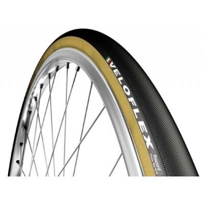 (ベロフレックス/VELOFLEX)(自転車用チューブラータイヤ)レコ-ド(TU) (700c 22mm)