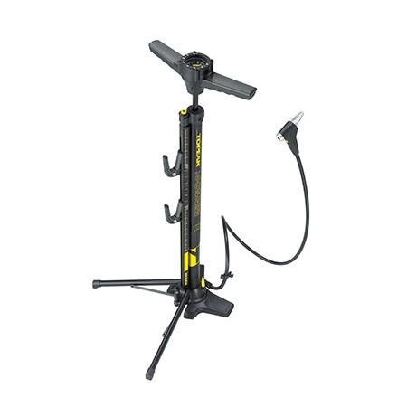(TOPEAK/トピーク)(自転車用空気入れ)TPK トランスフォーマー XX (PPF06200)