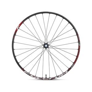 (FULCRUM/フルクラム)(自転車用ホイール)Red Passion 3 27.5 センターロック (F+R) F QR/HH15 R QR/HH12(155527)