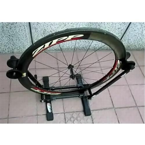 (Sugino/スギノ)(自転車用メンテナンス用品/スタンド関連)リムセメントリムーバー専用作業スタンド