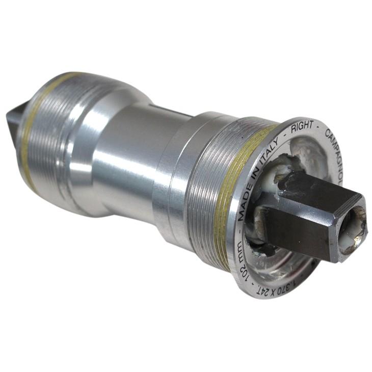 (Campagnolo/カンパニョーロ)(自転車用ボトムブラケット(BB))BBセット 102mm (テーパータイプ)( BSC(BB99-CH02BC)