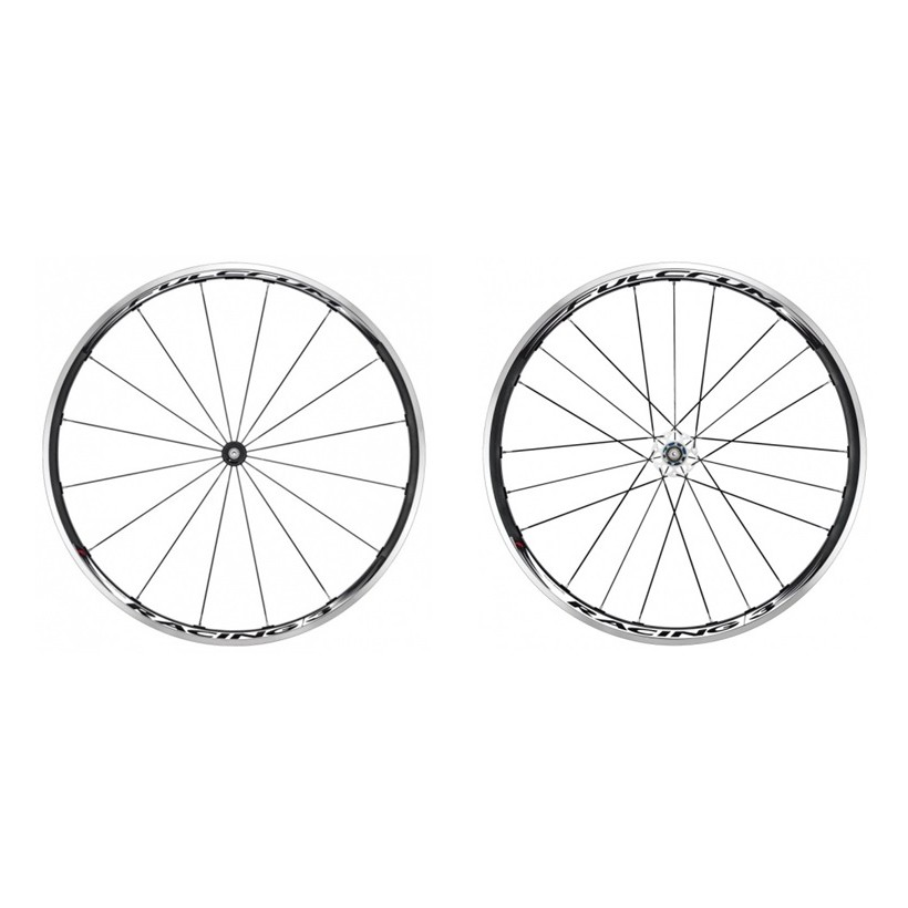 (FULCRUM/フルクラム)(自転車用ホイール)RACING 3