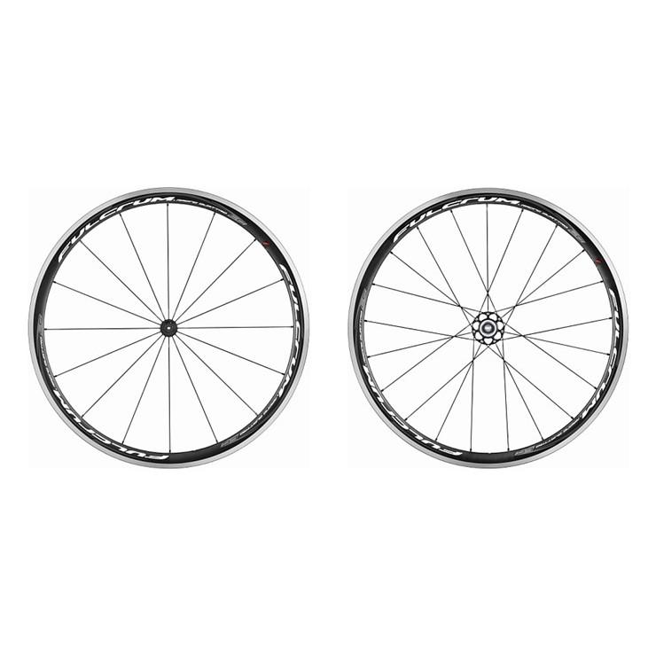 (FULCRUM/フルクラム)(自転車用ホイール)RACING QUATTRO LG
