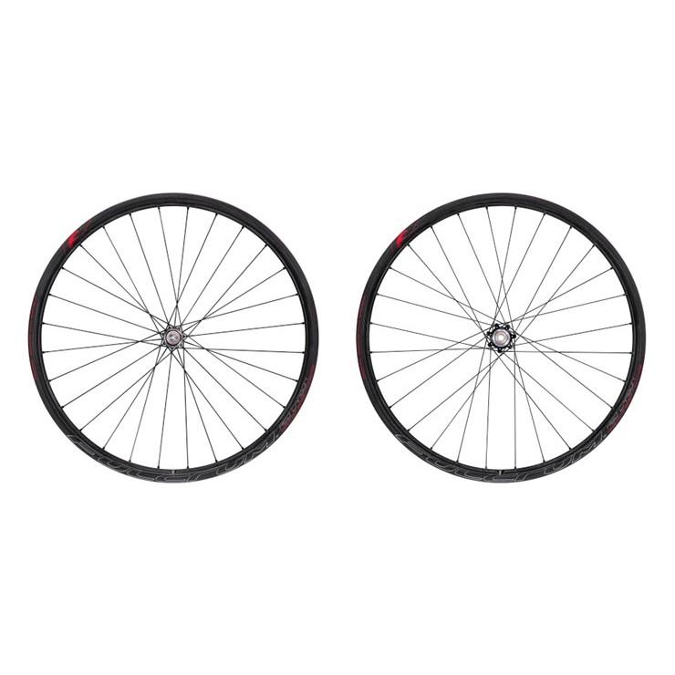(FULCRUM/フルクラム)(自転車用ホイール)Red Carbon 29 Tubular