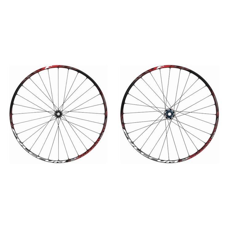 (FULCRUM/フルクラム)(自転車用ホイール)RED PASSION 29 AFS