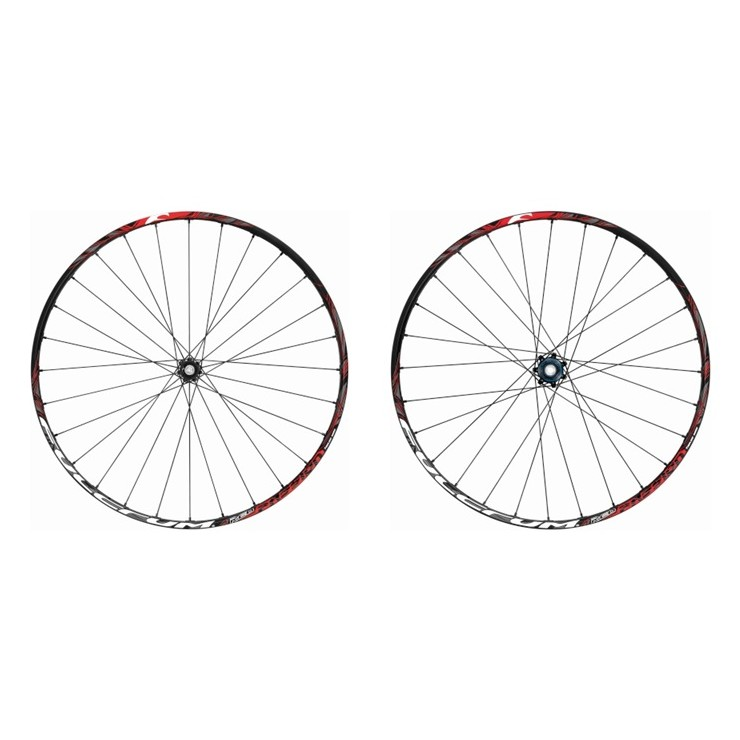 (FULCRUM/フルクラム)(自転車用ホイール)RED PASSION 29 6Bolts