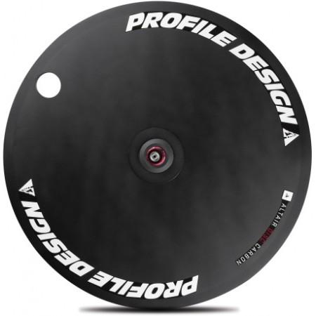 (PROFILEDESIGN/プロファイルデザイン)(自転車用ホイール)ALTAIR DISC