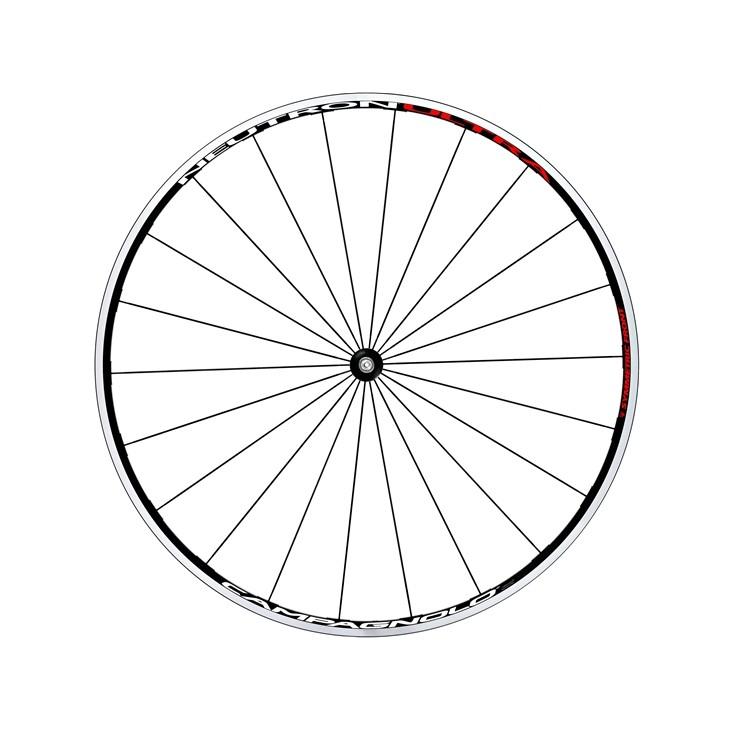 Campagnolo カンパニョーロ ホイール 自転車 ニュートロン ウルトラ NEUTRON ウルトラ WO (F+R) シマノ 9/10/11s 9/10/11s (0136060)