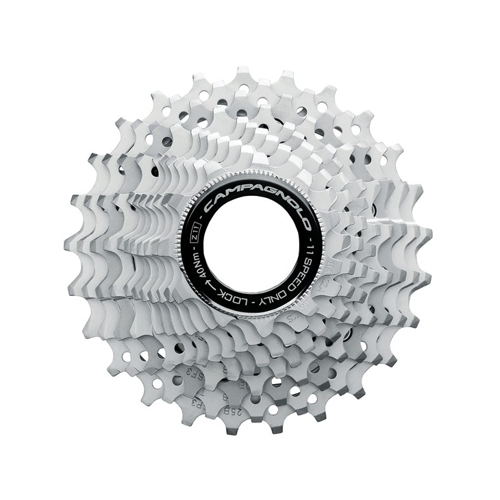 (Campagnolo/カンパニョーロ)(自転車用スプロケット)カセット 11s( 12/29(CS10-CH129)