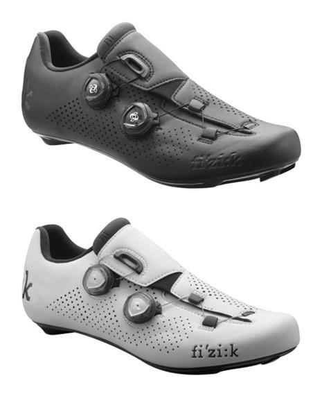 fizik フィジーク 自転車用シューズ 靴 R1 UOMO サイクリングシューズ 自転車 ロードバイク シューズ サイクルシューズ サイクリング