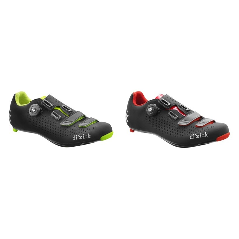 fizik フィジーク 自転車用シューズ 靴 R4B UOMO サイクリングシューズ 自転車 ロードバイク シューズ サイクルシューズ サイクリング
