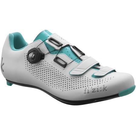 fizik フィジーク 自転車用シューズ 靴 R4B DONNA サイクリングシューズ 自転車 ロードバイク シューズ サイクルシューズ サイクリング