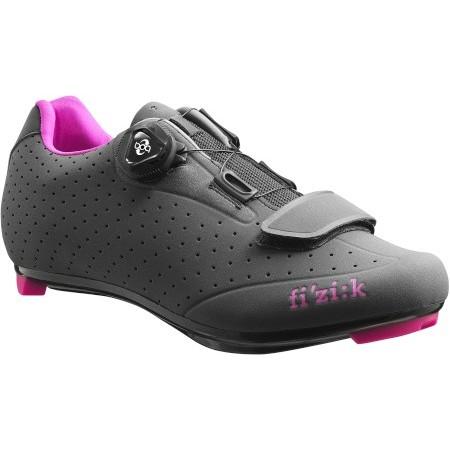 fizik フィジーク 自転車用シューズ 靴 R5B DONNA サイクリングシューズ 自転車 ロードバイク シューズ サイクルシューズ サイクリング