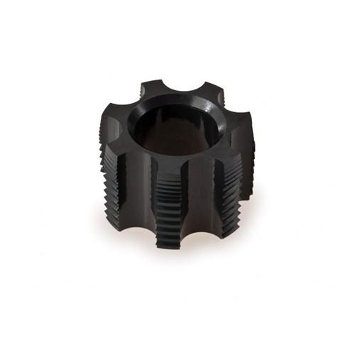 (ParkTool/パークツール)(自転車用工具)#691 BBタップ(BSC右用)