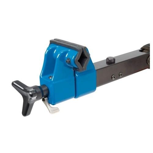 (ParkTool/パークツール)(自転車用工具)#100-15X クランプ (PRS15用)