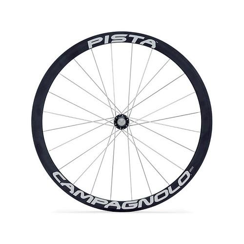 (Campagnolo/カンパニョーロ)(自転車用ホイール)PISTA チューブラー (F), キクカマチ:6c85caa5 --- bitem.jp