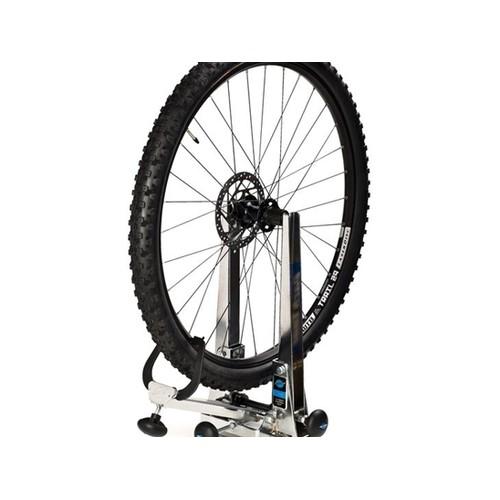 (ParkTool/パークツール)(自転車用メンテナンス用品)TS-2.2 振取台