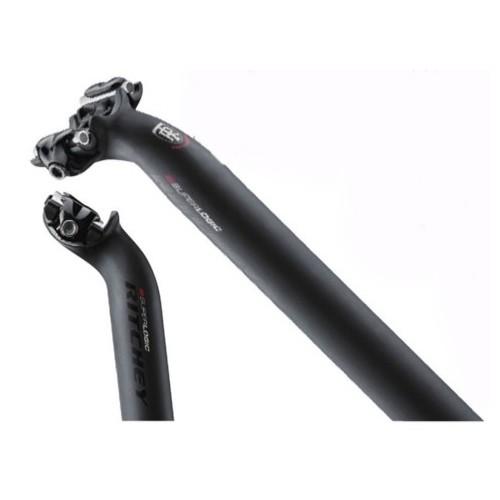 (RITCHEY/リッチー)(自転車用シートポスト)SUPER LOGIC CARBON 1ボルト