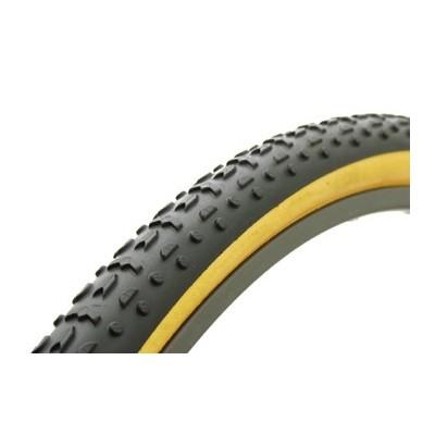 (gommitalia/ゴミイタリア)(自転車用タイヤ)マグナムクロス 32