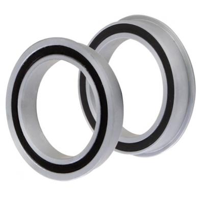 (セラミックスピード/CERAMICSPEED)(自転車用ヘッドパーツ)PF4130 (BB86/30mm)(COATED)