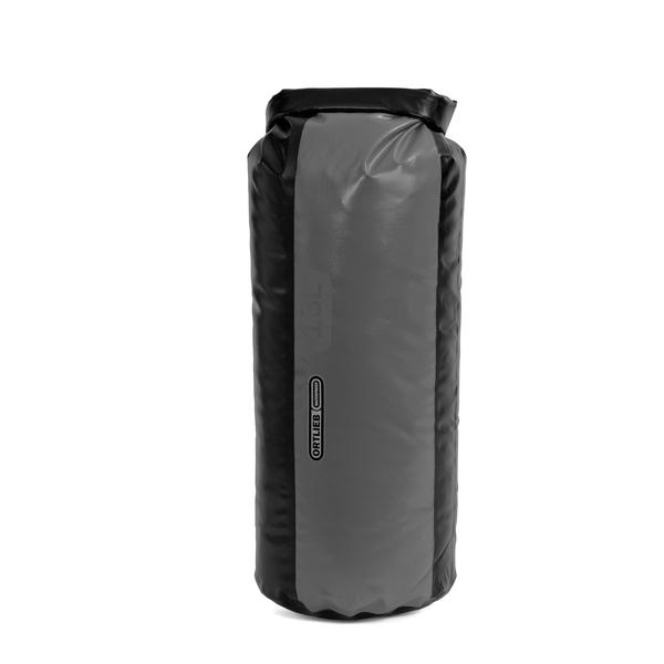 (ORTLIEB/オルトリーブ)ドライバッグ PD350 /13L H42xC60xD19cm ブラック/スレート