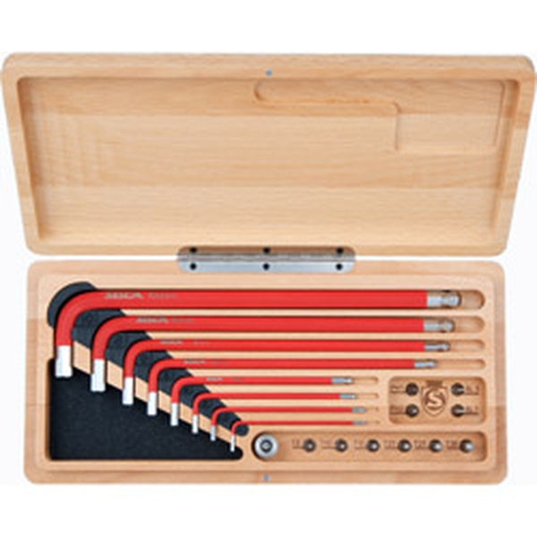 【再入荷】 (SILCA (SILCA/シリカ)HX-One/シリカ)HX-One BOX KIT TOOL KIT BOX, アルファプラス@ALPHA PLUS:3d16d72a --- supercanaltv.zonalivresh.dominiotemporario.com