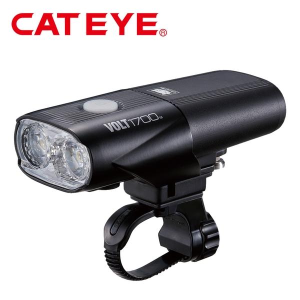 (CATEYE/キャットアイ)HL-EL1020RC(VOLT1700)