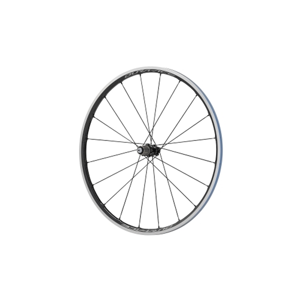 (SHIMANO/シマノ)(ロードバイク/自転車用ホイール)DURAACE(デュラエース) WH-R9100 C24 CL リア ホイール