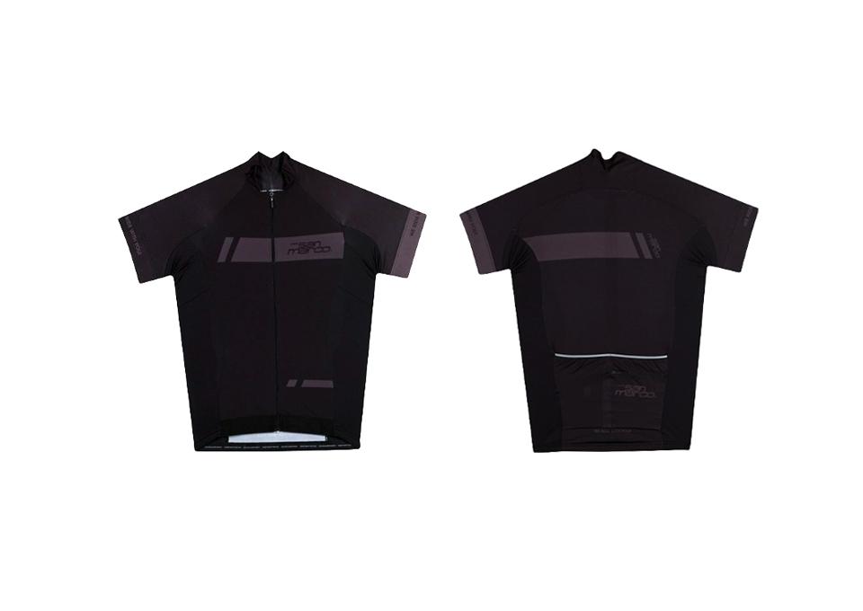 SELLE SAN MARCO セラサンマルコ サイクルジャージ メンズ 半袖 サイクルウェア ELITE JERSEY SHI015 ロードバイクウェア