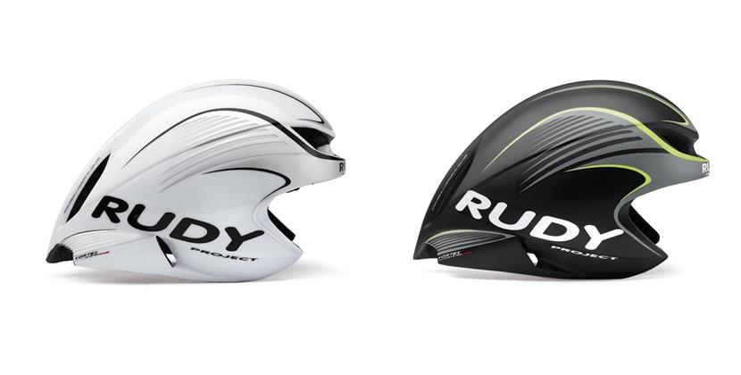 (RUDY PROJECT/ルディプロジェクト)サイクルヘルメット WING57(ウィング57)