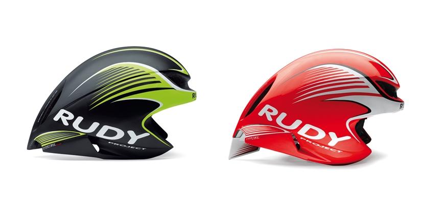 【おまけ付】 (RUDY PROJECT/ルディプロジェクト)サイクルヘルメット WING57(ウィング57) (RUDY WING57(ウィング57), 楽器問屋:57100f98 --- rishitms.com