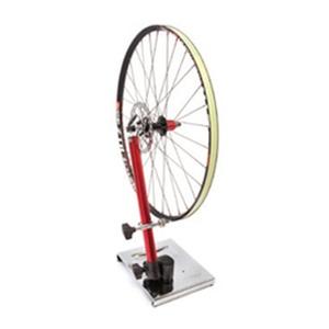 (FeedbackSports/フィードバックスポーツ)メンテナンス用品 Pro Wheel Truing Station (プロ ホイール トゥルーイング ステーション)(振れ取り)