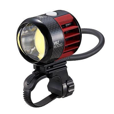 (CATEYE/キャットアイ)ライト用品 HL-EL6000RC VOLT6000