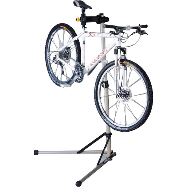 FUKAYA フカヤ MINOURA ミノウラ メンテナンススタンド 自転車 RS-5000 アウトドアでも使える 本格的 ワークスタンド 整備スタンド