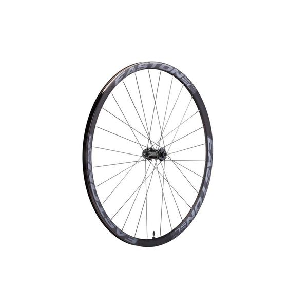EASTON イーストン ホイール 8022540 EA70 SL DISC CL 15/9X100 F ロードバイク 自転車 サイクルパーツ