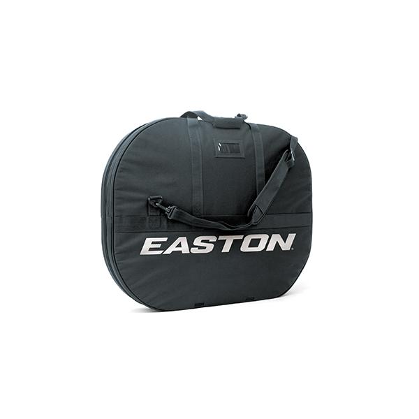 (EASTON/イーストン)EASTON ホイールバッグ(2ホンヨウ)