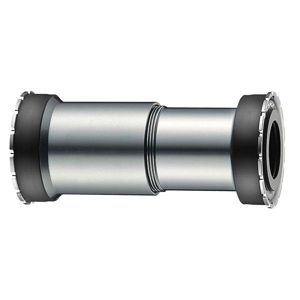 (TOKEN/トーケン)TF386GXP-TBT BB386 SRAM GXPクランクヨウ