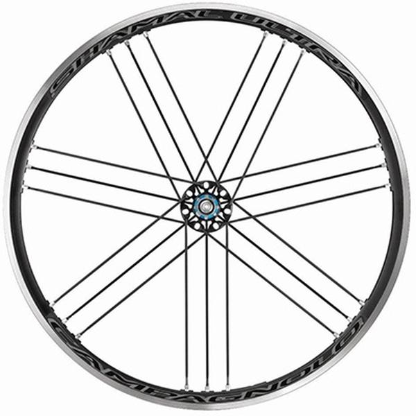Campagnolo カンパニョーロ ホイール 自転車 シャマル ウルトラ SHAMAL ULTRA C17 WO F+R シマノ11s 17C ダークラベル 136421 ロードバイク