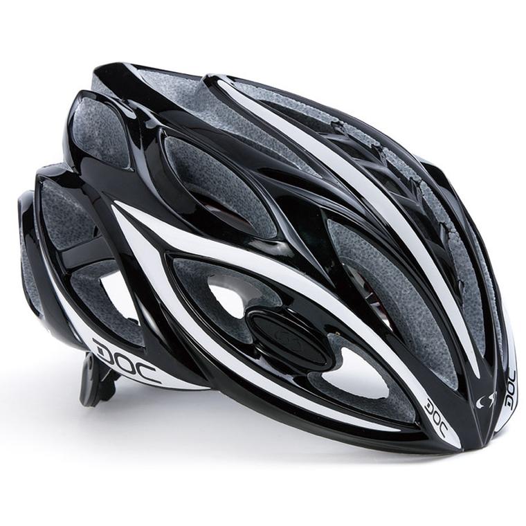 (Selev/セレーブ)ロードバイク用ヘルメット DOC 07 ドック(JCF公認)