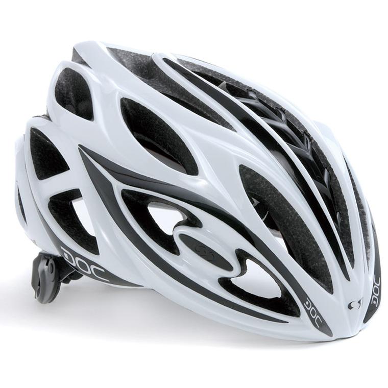 (Selev/セレーブ)ロードバイク用ヘルメット DOC 10 ドック(JCF公認)