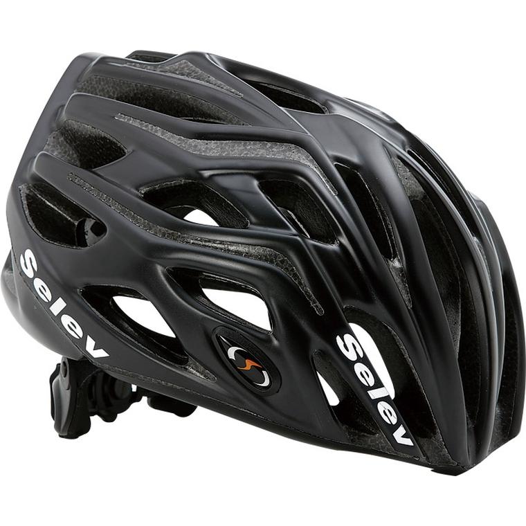 (Selev/セレーブ)ロードバイク用ヘルメット MP3 07 エムピースリー(JCF公認)