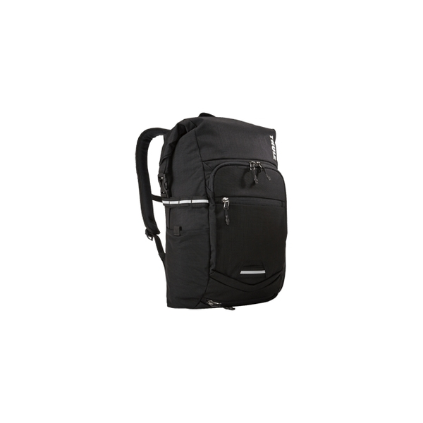 (THULE PACK N PEDAL/スーリーパックンペダル)バッグ PACK N PEDAL アーバントートバッグ ブラック 100007