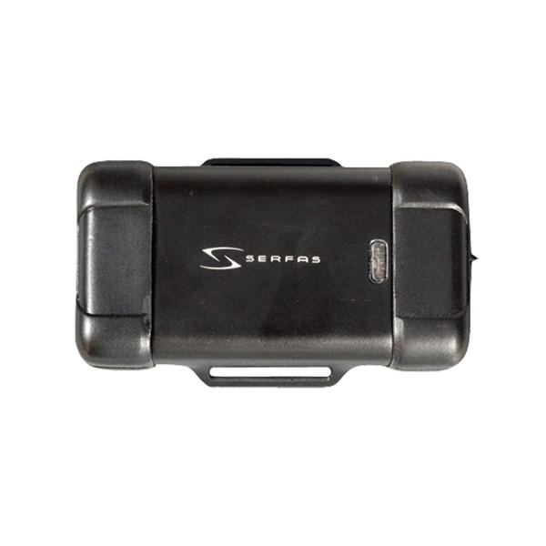 (SERFAS/サーファス)ライトパーツ SERFAS TSLバッテリー TSL-2500ヨウ
